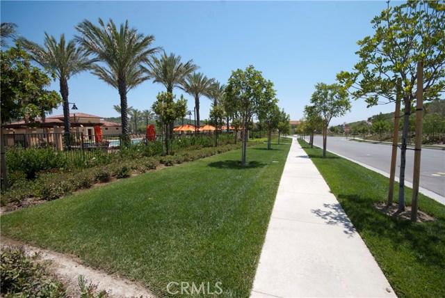 159 Rodeo, Irvine, CA 92602 Photo 19