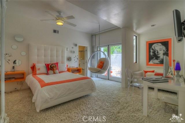 49040 calle flora La Quinta, CA 92253 - MLS #: 216008056DA