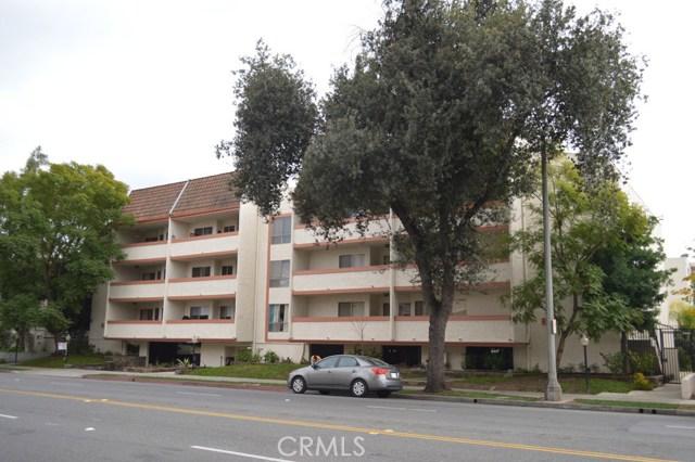 2444 E Del Mar Bl, Pasadena, CA 91107 Photo