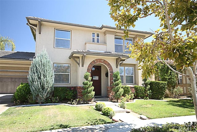 Property for sale at 28929 Bridgehampton Road, Temecula,  CA 92591