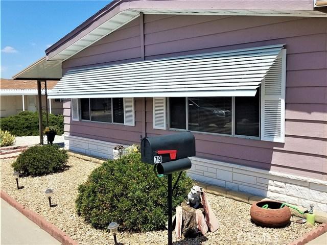 7501 Palm, Yucca Valley CA: http://media.crmls.org/medias/223ae253-796d-4868-9091-27f91325a691.jpg