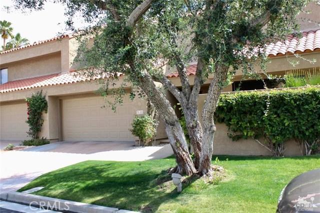 78145 CALLE NORTE La Quinta, CA 92253 - MLS #: 218008836DA