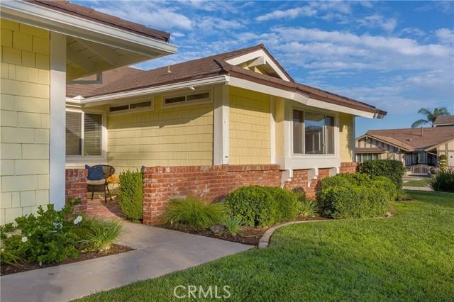 2999 Bluebell Avenue, Brea, California