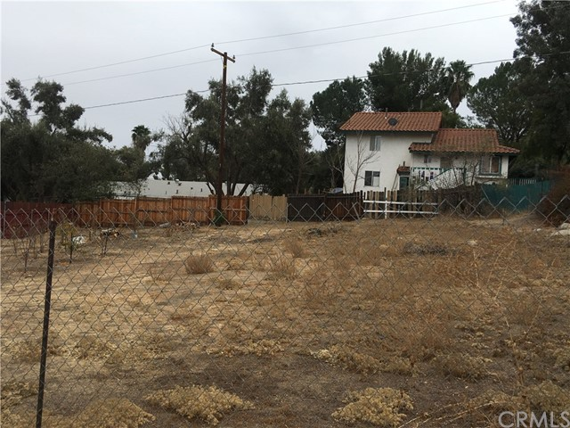 0 Case Street Lake Elsinore, CA 92530 - MLS #: LG17057416