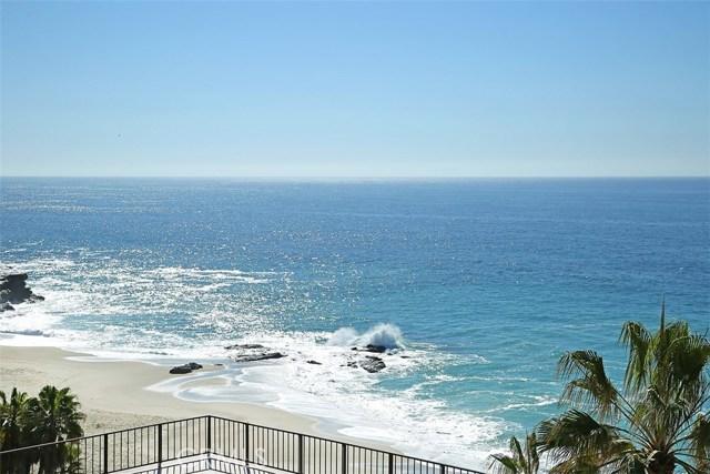 31423 Coast 67, Laguna Beach, CA 92651