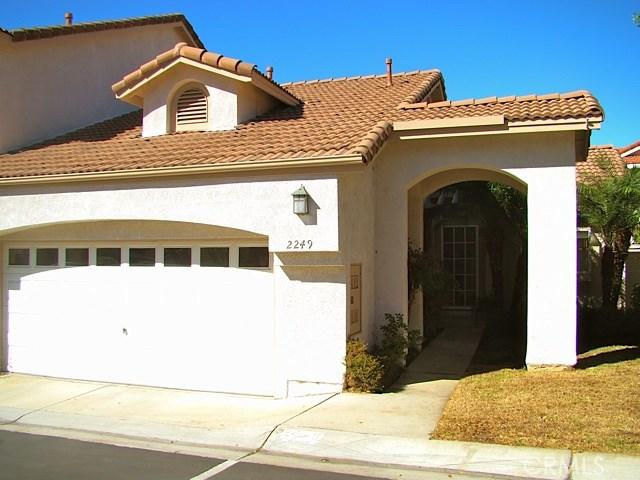 2249 Arabian Way Corona, CA 92879 is listed for sale as MLS Listing IV16743250