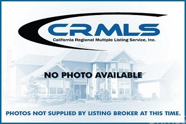 Single Family for Rent at 1605 Seal Way Seal Beach, California 90630 United States