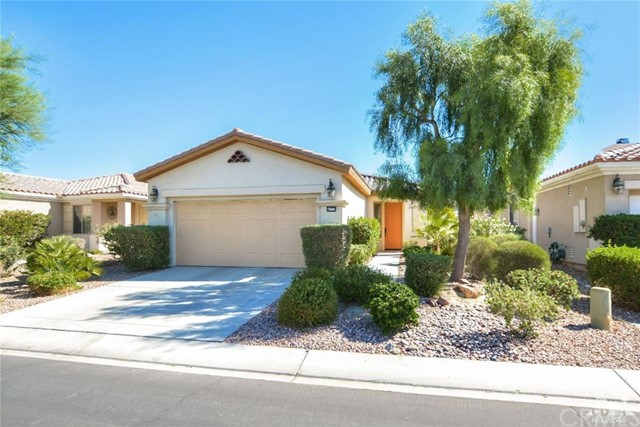 80770 Camino Los Campos, Indio, CA 92203 Photo