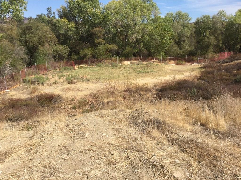 0 Rancho Mirlo Road, Wildomar CA: http://media.crmls.org/medias/2241b4b3-df4e-4add-bf3f-ab066cf71a63.jpg