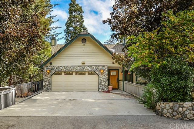 , CA  is listed for sale as MLS Listing PW18246545