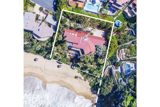 2431 Riviera Drive, Laguna Beach CA: http://media.crmls.org/medias/224320a9-65b3-43dc-bcbb-88e8a3f6b49d.jpg