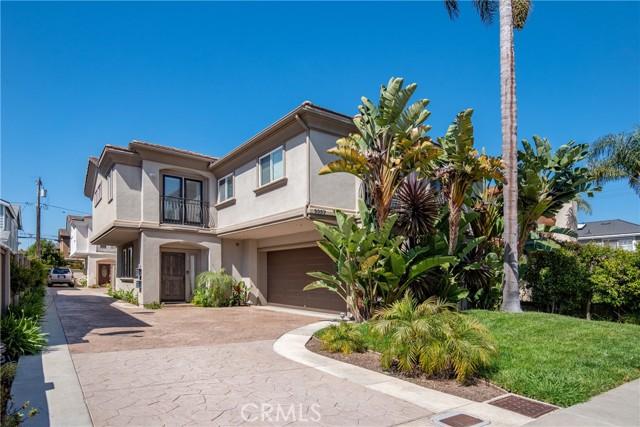 2227 Gates A Redondo Beach CA 90278