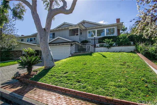 149 Vista Del Parque, Redondo Beach, CA 90277 photo 4