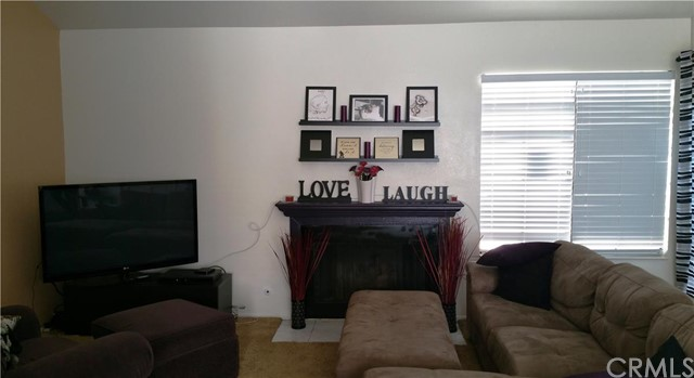 Condominium for Rent at 700 East Lake St Orange, California 92866 United States