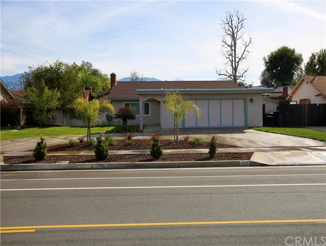 936 Judson Street Redlands CA  92374