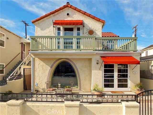25 Bay Shore Av, Long Beach, CA 90803 Photo 40