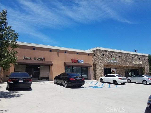 7051 Western Avenue Unit A Buena Park, CA 90620 - MLS #: PW18143957