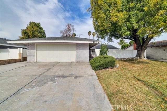 9269 Delano Drive,Riverside,CA 92503, USA