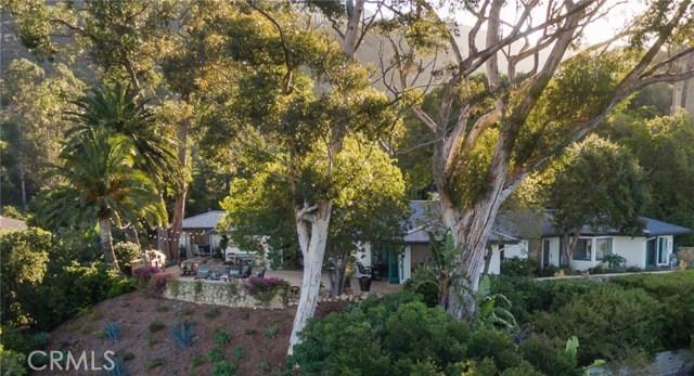 3030 Hidden Valley Lane, Santa Barbara CA: http://media.crmls.org/medias/224b30c3-c463-4a83-b49d-84b17f878597.jpg