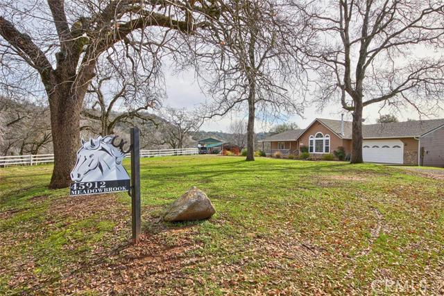 Real Estate for Sale, ListingId: 37046581, Coarsegold,CA93614