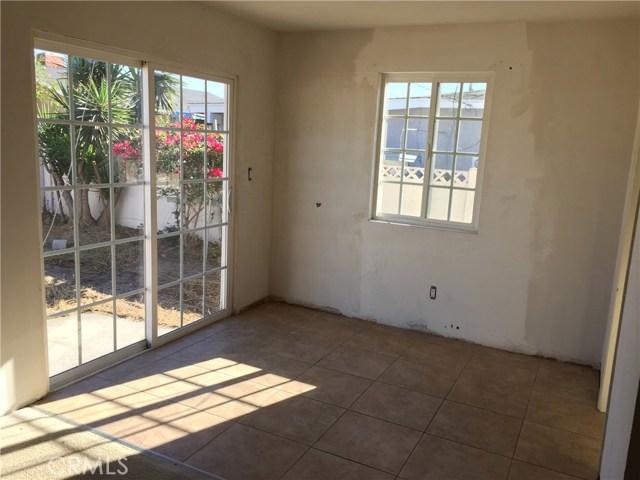 1246 N Riviera St, Anaheim, CA 92801 Photo 3