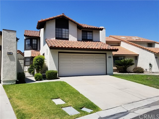 1123 N Outrigger Wy, Anaheim, CA 92801 Photo 2