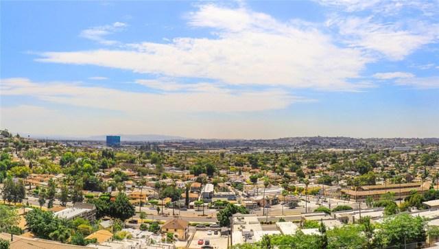 4124 Barrett Road, El Sereno CA: http://media.crmls.org/medias/224e20ca-77a3-4066-89fa-db6355c164b1.jpg