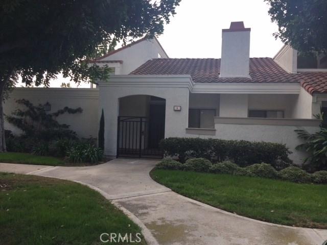 8 Navarre, Irvine, CA 92612 Photo 1