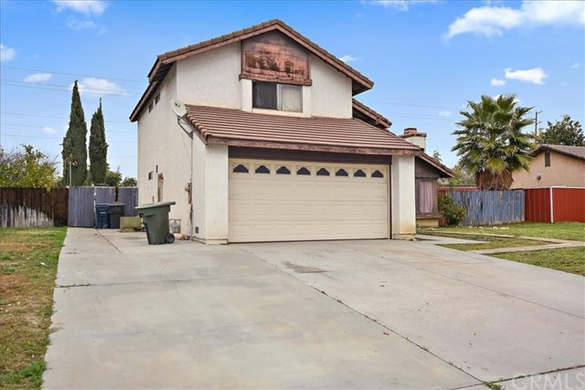 412 Emerald Av, Redlands, CA 92374 Photo