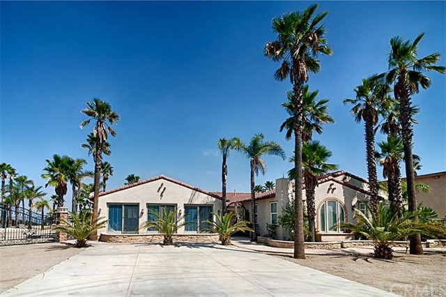 2681 Valley Drive, Norco, CA, 92860