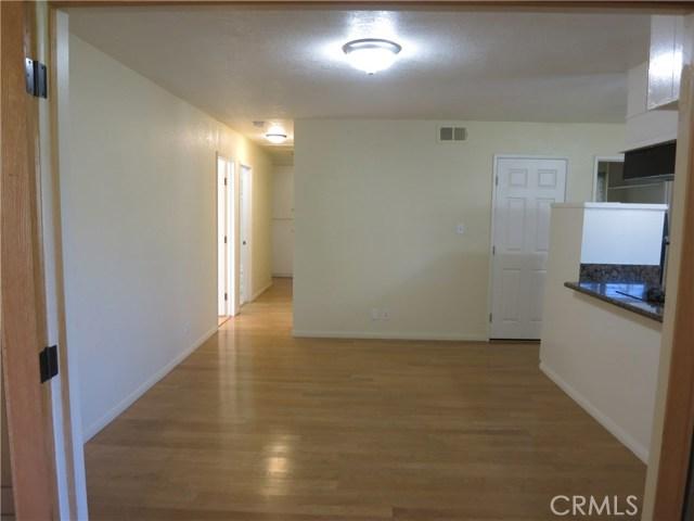 2240 Montera Drive Hacienda Heights, CA 91745 - MLS #: WS17228246