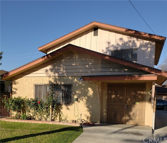 Detail Gallery Image 1 of 14 For 137 S 5th St, Montebello,  CA 90640 - – Beds | – Baths