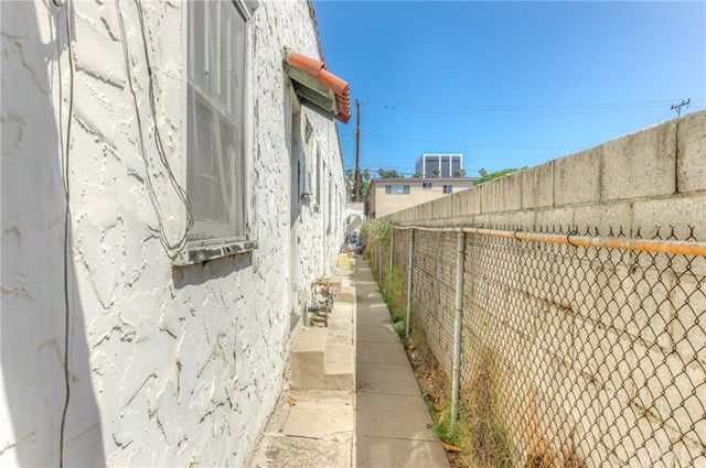 1331 17th St, Santa Monica, CA 90404 Photo 15