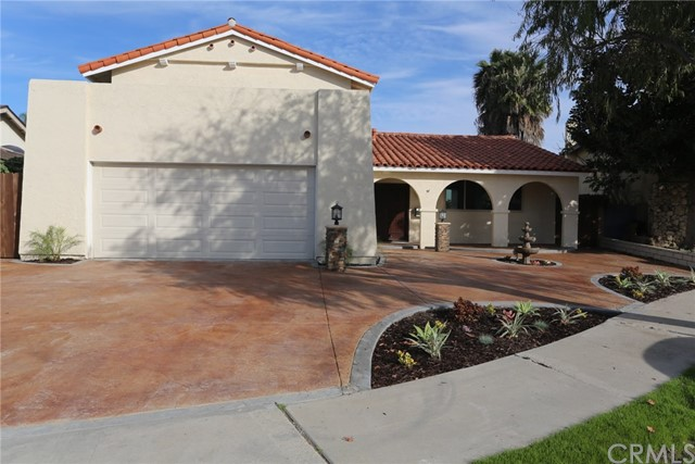 , CA  is listed for sale as MLS Listing PW18012352