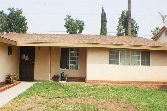 Photo of 1025 E CITRUS EDGE Street, Azusa, CA 91702