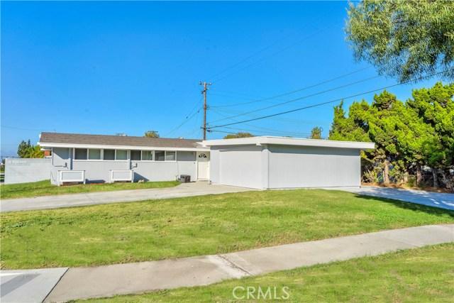 8614 Knott Avenue Buena Park, CA 90620 - MLS #: PW18268507