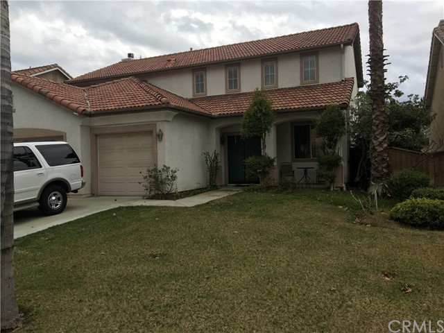 33147  Fox rd 92592 - One of Temecula Homes for Sale