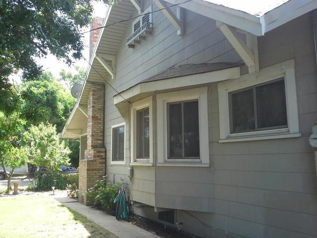 120 Shasta Street, Butte City CA: http://media.crmls.org/medias/225b0482-dc9e-4848-b280-a3478333c22f.jpg