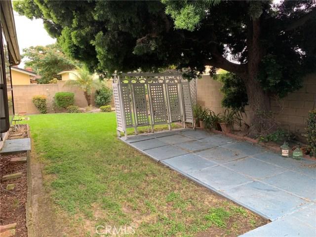 3067 W Teranimar Dr, Anaheim, CA 92804 Photo 16
