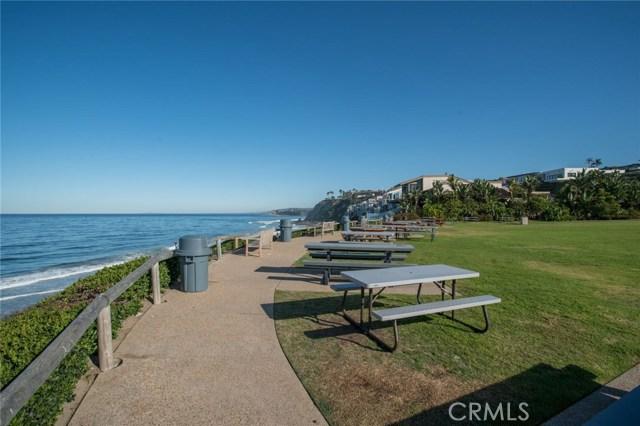 23642 Verrazanno Bay Dana Point, CA 92629 - MLS #: OC18189932