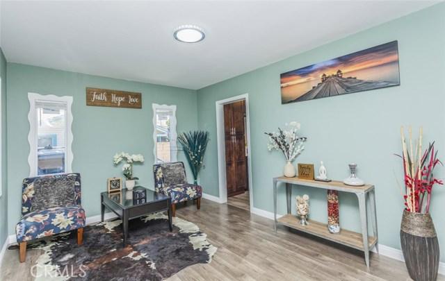 10131 Imperial Avenue, Garden Grove CA: http://media.crmls.org/medias/225e0623-8e51-4950-a010-87e95cd38cd8.jpg