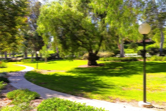 21109 Via Rincon Yorba Linda, CA 92887 - MLS #: PW18184439