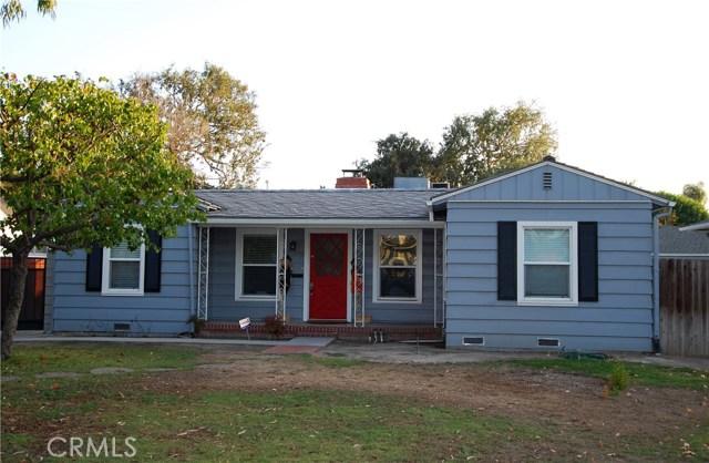 4630 Warwood Road