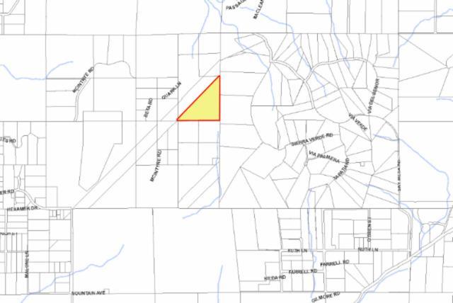 Wayman, Nuevo/Lakeview, CA 92548
