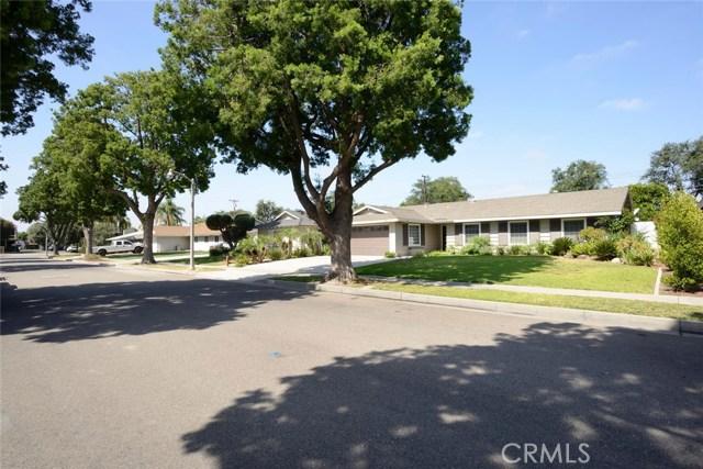 531 Stanford Avenue, Fullerton CA: http://media.crmls.org/medias/225f85c0-b776-4414-8d7e-bdc7ffeb94d9.jpg