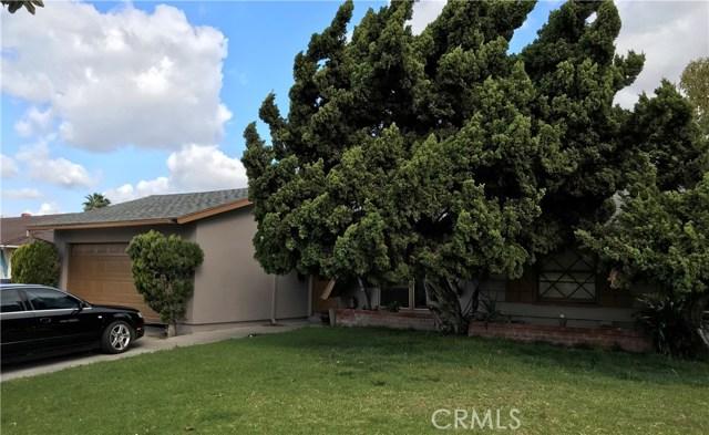 105 W Wilken Wy, Anaheim, CA 92802 Photo 4