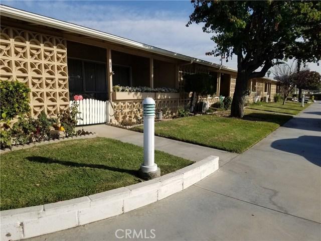 13862 Fresh Meadow Lane 8F, Seal Beach, CA, 90740