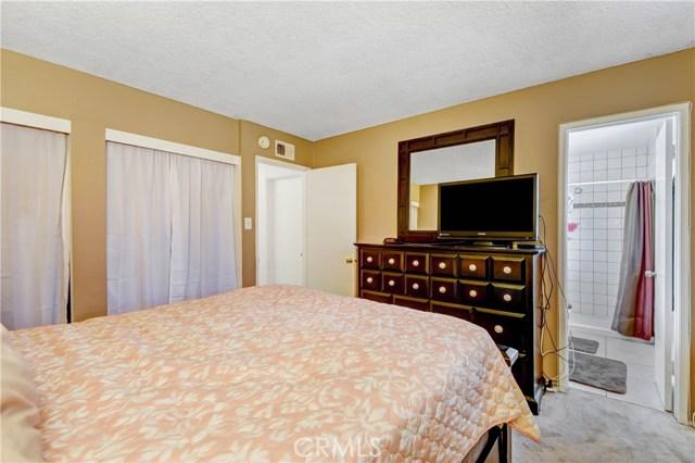 1777 Mitchell Avenue Unit 36 Tustin, CA 92780 - MLS #: OC18246458