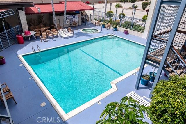 711 S Brookhurst St, Anaheim, CA 92804 Photo 10