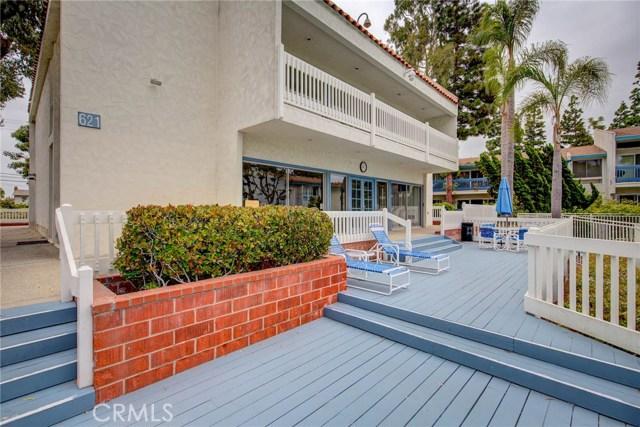 826 Camino Real 201, Redondo Beach, CA 90277 photo 30
